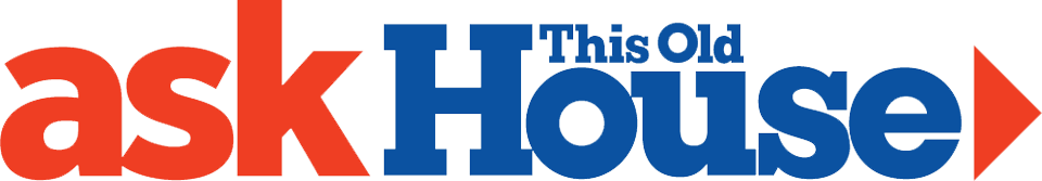 ATOH Logo
