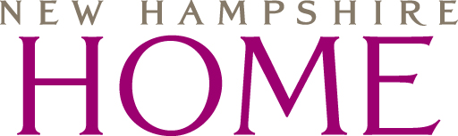 New Hampshire Home Logo